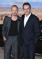 "10/7/19 - Westwood:  Premiere Of Netflix's ""El Camino: A Breaking Bad Movie"""