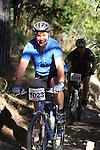 2012 Santa Cruz Coppermine<br /> Photo: Marc Palmano/Shuttersport
