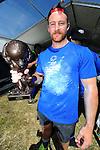 Vortex Spas Strongman Competition Day 2