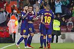 2017.11.04 La Liga FC Barcelona v Sevilla