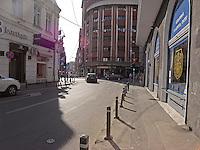 CITY_LOCATION_40453