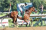 08-08-20 Test Stakes Saratoga