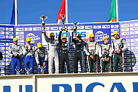 4 HOURS AT PAUL RICARD (FRA) ROUND 3 ELMS 2014