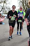 2020-03-08 Cambridge Half 031 PT Finish