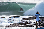 2016 Surfing pictures by Mr RealSurf