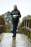 2020-10-04 Clarendon Marathon 21 PT River