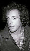 Steve Rubell 1978<br /> Photo By Adam Scull/PHOTOlink.net