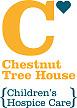 2018-09-09 Chestnut Tree House 10k
