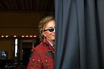 2001, 58esima Mostra Internazionale  d'Arte Cinematografica di Venezia, 58th Venice International Film Festival, Michael Cimino