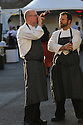 Boudin and Beer benefiting the Emeril Lagasse Foundation