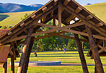 MISSOULA /  Parks and Trails Photography