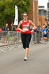 2012-09-16 Maidenhead Half 34 AB