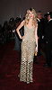 """Taylor Swift.arriving at The Costume Institute Gala of The Metropolitan Museum of Art on May 5, 2008. The costume exhibit was .""""Superheroies: Fashion and Fantasy...Robin Platzer, Twin Images"""