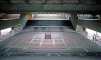 Vancouver: Simon Fraser University. Image 3.  Photo '86.