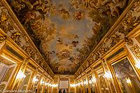 Italy, Florence Medici palace