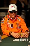 Team Pokerstars Pro Thierry Van Den Berg
