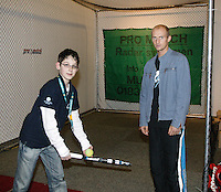 21-2-07,Tennis,Netherlands,Rotterdam,ABNAMROWTT,Davidenko in the service