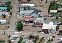 23368 Colorado 12, Trinidad, CO 81082.  June 2014