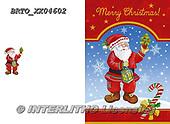 Alfredo, CHRISTMAS SANTA, SNOWMAN, WEIHNACHTSMÄNNER, SCHNEEMÄNNER, PAPÁ NOEL, MUÑECOS DE NIEVE, paintings+++++,BRTOXX04602,#x#