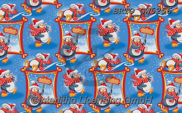 Alfredo, GPXK, paintings+++++,BRTOGW5256,#GPXK#, GIFT WRAPS, GESCHENKPAPIER,,PAPEL DE REGALO, Christmas ,
