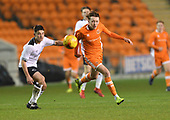 2018-12-04 Blackpool v Derby County FAYC3 crop