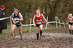2020-02-22 National XC 113 HM Course