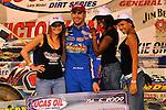 East Bay Raceway Park 02/05/2009