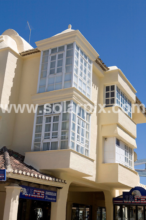 **ALL ROUND PICTURES FROM SOLARPIX.COM**.**WORLDWIDE SYNDICATION RIGHTS**..This pic: The apartment of Finnish pop star Jari Sillanpaa in Benalmadena port, near Malaga, Costa del Sol, Spain..JOB REF: 6263  SCR       DATE: 25_04_2008.**MUST CREDIT SOLARPIX.COM OR DOUBLE FEE WILL BE CHARGED* *UNDER NO CIRCUMSTANCES IS THIS IMAGE TO BE REPRODUCED FOR ANY ONLINE EDITION WITHOUT PRIOR PERMISSION*