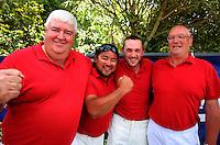 100109 NZ Lawn Bowls Championships