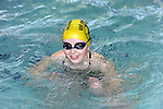 Photos depicting a modern leisure centre in Sefton..The centre is a purpose built leisure facility containing a library,swimming pool,conference facilities and fitness suite...Photos by Alan Edwards..www.f2images.co.uk