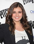 Rebecca Black at the Universal Pictures L.A. Premiere of Pitch Perfect held at The Arclight Theatre in Hollywood, California on September 24,2012                                                                               © 2012 Hollywood Press Agency