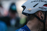 The wolfpack never gives up!<br /> <br /> 53th Amstel Gold Race (1.UWT)<br /> 1 Day Race: Maastricht > Berg en Terblijt (263km)