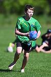 NELSON, NEW ZEALAND - Motueka Junior Touch. Motueka, New Zealand. Wednesday 21 October 2020. (Photo by Chris Symes/Shuttersport Limited)