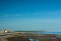 Portgordon and Spey Bay, Moray