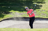 Harry Bateman. Christies Flooring Mt Maunganui Golf Open, Mt Maunganui, Tauranga, New Zealand, Friday 11 December 2020. Photo: Simon Watts/www.bwmedia.co.nz