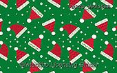 Alfredo, GPXK, paintings+++++,BRTOWP3556B,#GPXK#, GIFT WRAPS, GESCHENKPAPIER,,PAPEL DE REGALO, Christmas ,