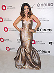 Vanessa Hudgens  attends the 2014 Elton John AIDS Foundation Academy Awards Viewing Party in West Hollyood, California on March 02,2014                                                                               © 2014 Hollywood Press Agency