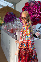 Event - BCRF Paddle4Pink Hamptons Party 2017
