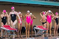 Stanford Swimming & Diving W v Washington State University, October 23, 2019