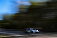 #91 PORSCHE GT TEAM (DEU) Porsche 911 RSR - 19 LMGTE Pro - Gianmaria Bruni (ITA) / Richard Lietz (AUT) / Frederic Makowiecki (FRA)