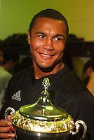 090620 International Rugby Union - All Blacks v France