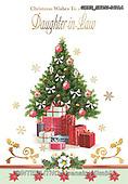 John, CHRISTMAS SYMBOLS, WEIHNACHTEN SYMBOLE, NAVIDAD SÍMBOLOS, paintings+++++,GBHSSXC50-547AA,#xx#