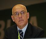 ANTONELLO SORO<br /> ASSEMBLEA NAZIONALE PARTITO DEMOCRATICO<br /> FIERA DI ROMA - 2009