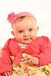 Lilly-Mae O'Brien 1104..(Photo credit should read Jenny Matthews www.newsfile.ie)....This Picture has been sent you under the conditions enclosed by:.Newsfile Ltd..The Studio,.Millmount Abbey,.Drogheda,.Co Meath..Ireland..Tel: +353(0)41-9871240.Fax: +353(0)41-9871260.GSM: +353(0)86-2500958.email: pictures@newsfile.ie.www.newsfile.ie.