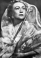 Мастера русского балета (1953)