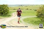 2021-05-23 Three Forts Challenge 19 PT Course rem