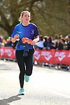 2020-03-08 Cambridge Half 028 PT Finish