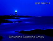 Tom Mackie, LANDSCAPES, LANDSCHAFTEN, PAISAJES, FOTO, photos,+4x5, 5x4, blue, cliff, cliffside, clouds, coast, coastal, coastline, Eire, EU, Europa, Europe, European, horizontal, horizont+ally, horizontals, independant, independence, Ireland, Irish, isolate, isolated, isolating,isolation, large format, light, li+ghthouse, lights, ocean, sea, shoreline, solitary, solitude, starburst, sunburst, water,4x5, 5x4, blue, cliff, cliffside, clo+uds, coast, coastal, coastline, Eire, EU, Europa, Europe, European, horizontal, horizontally, horizontals, independant, indep+,GBTM030064-4,#L#, EVERYDAY ,Ireland