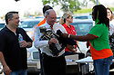 DOW Jambalaya battle for the paddle jambalaya cookoff for United Way