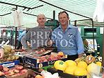 Drogheda Market
